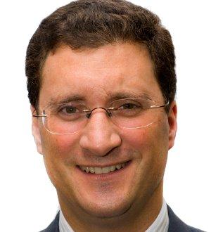 Francisco Marín Paz