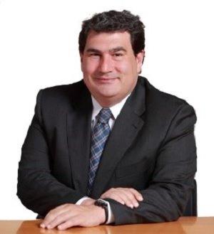 Francisco Solchaga