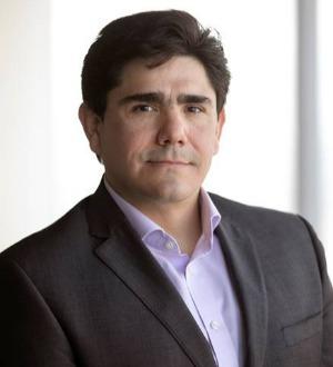 Francisco Torres G.