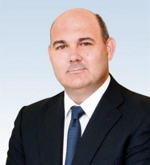 Francisco Uría