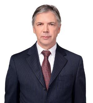 François G. Tremblay