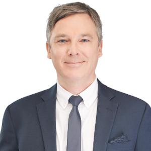 Francois-Nicolas Fleury