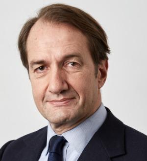 François Rayroux
