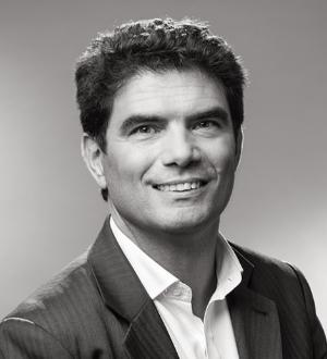 François Verdot