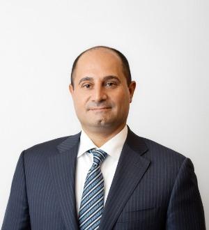 Frank A. Sommario's Profile Image