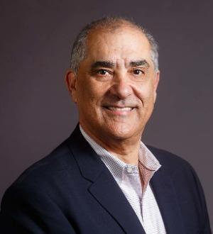 Frank B. Shuster's Profile Image