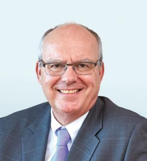 Frank Brüggemann