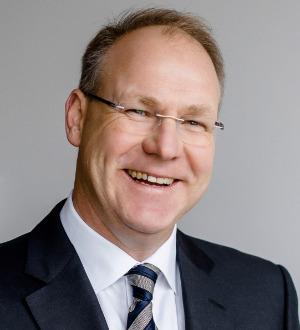Image of Frank Büchler