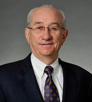 Frank C. Bonaventure's Profile Image