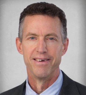 Frank E. Berrodin's Profile Image