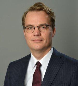 Frank Grischa Feitsch