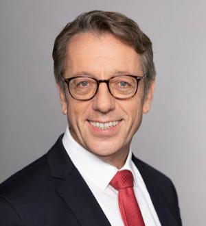 Image of Frank Gutsche