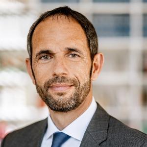 Frank Jungfleisch