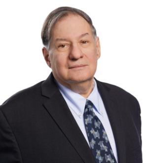 Frank Lavitt