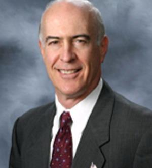Frank M. Evans's Profile Image