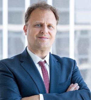 Image of Frank R. Primozic