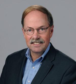 Frank S. Jones, Jr.