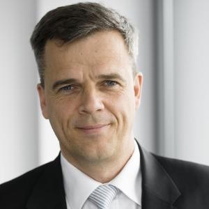 Image of Frank Süß