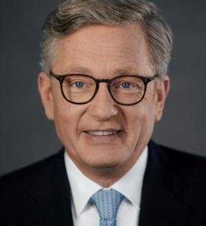 Image of Frank Thiäner