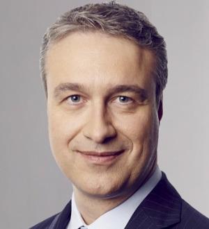 Frank Tschentscher