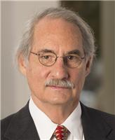 Frank W. Trapp's Profile Image
