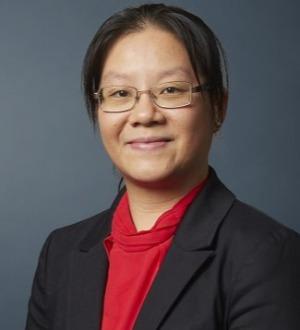 Image of Franka Cheung