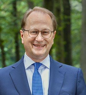 Franz Tepper