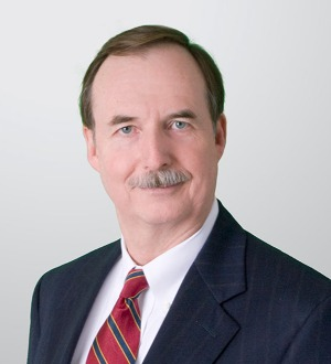 Image of Fred J. Lotterhos III
