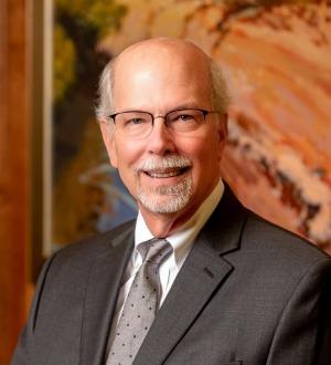 Fred L. Coffey Jr.