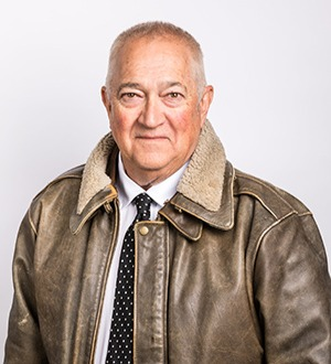 Fred Thompson's Profile Image