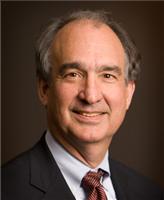 Fred W. Suggs, Jr.