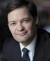 Frédéric Dumont