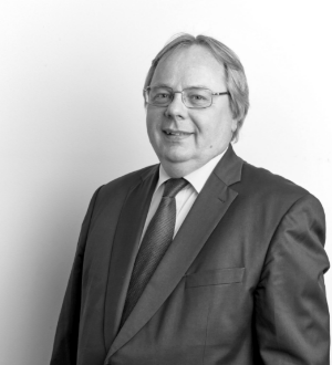 Frédéric Forster