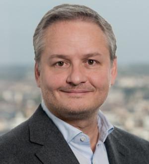 Frédéric Louis