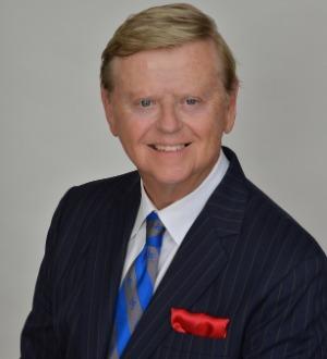 Frederic N. Halström