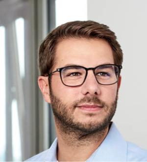 Frederik Gärtner