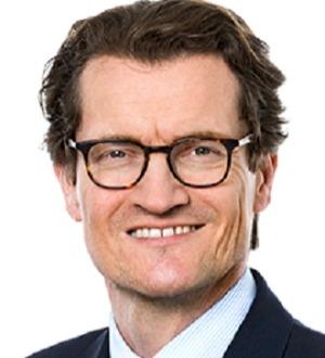 Image of Frederik Wiemer