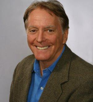 Fredric L. Altschuler's Profile Image