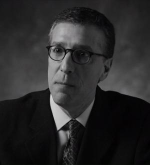 Fredric S. Eisenberg's Profile Image