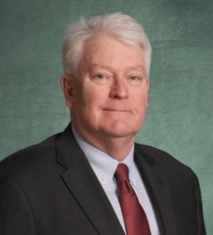 Fredrick J. Dindoffer