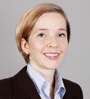 Image of Friederike Gräfin von Brühl