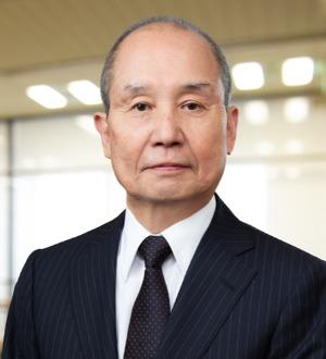 Fuyuo Mitomi