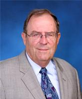 G. Daniel Bruch