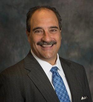 G. Gerard Jabaley's Profile Image