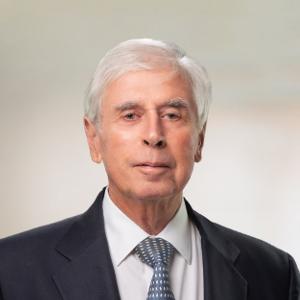 G. Grant Liser's Profile Image