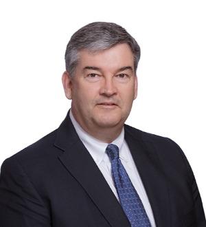 G. Mark Jodon's Profile Image