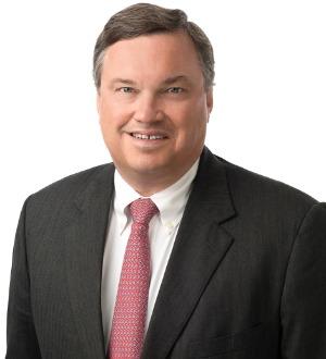 G. Mark Phillips's Profile Image