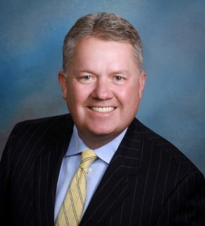 Image of G. Ray Driver, Jr.