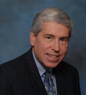 G. Ronald Feenberg