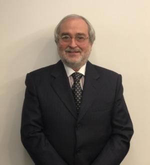 Gabriel Ibarra Pardo